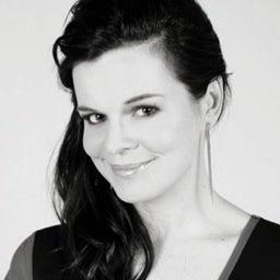 Eva Bradley
