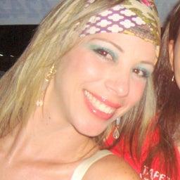 Evaniele Silva
