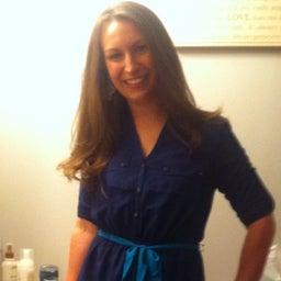 Heather Leah