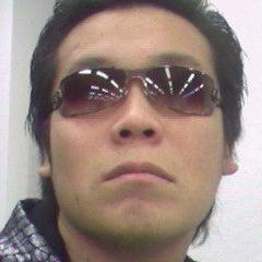 Fumiaki Yoshihiro