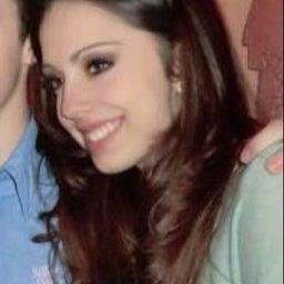 Giorgia Sacher