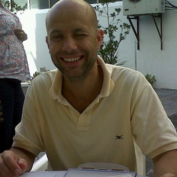 Cristian Iezzi