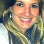Kelvia Queiroz