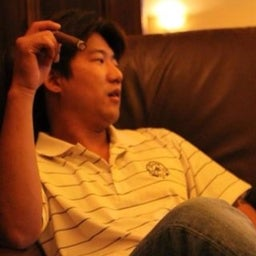 E Tsai