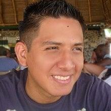Dionisio Guerra
