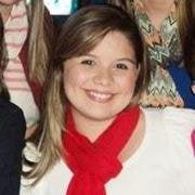 Kamila Abreu Nery