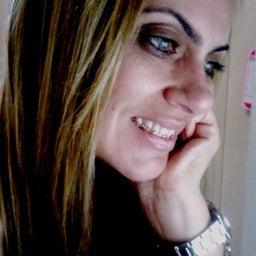 NaNy Souza