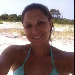 Kimberly Pipkin