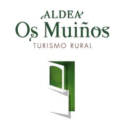 Aldea Os Muiños Turismo Rural