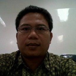 Muhamad Wedaperta