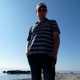 Lars Wehmeyer