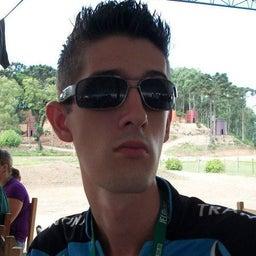Lucas Eduardo Batista
