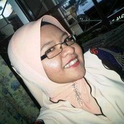 Fiza Sulaiman