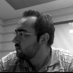 Felipe Savoia