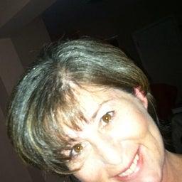 Debbie Middlemas