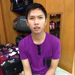 Rizky Kurniawan
