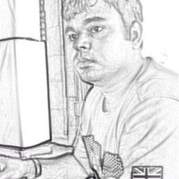 Abdulla Afiz