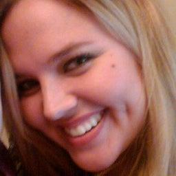 Allison Neville