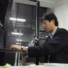 Yuuki Ishikawa