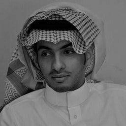 Yasser Yousef