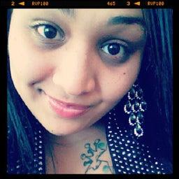 Ruthy C