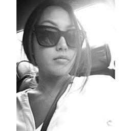 Suzie Kim