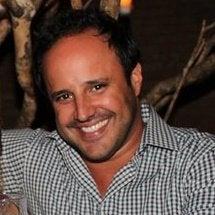Rafael Ludgero