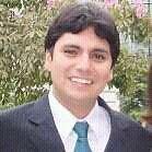 Enrique Huaman