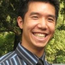 Ryan Shi