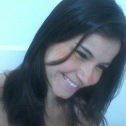 Adila Barros