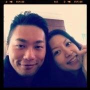 Lee Lok
