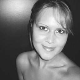 Rozalia Cristina