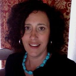 Laura Scheer