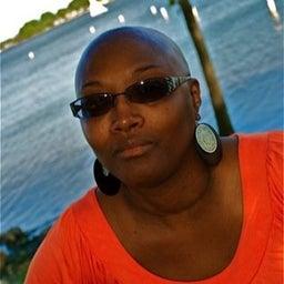 Roslyn Simmons