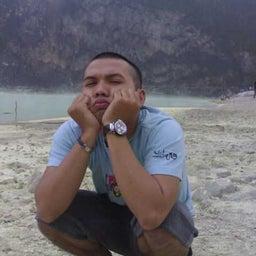 Indonesia Oma