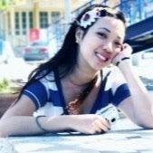 Linda Chou
