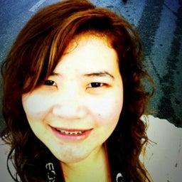Cho ChoJang