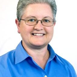 Cindy Szponder