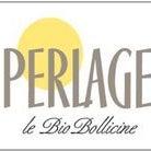 Perlage Wines