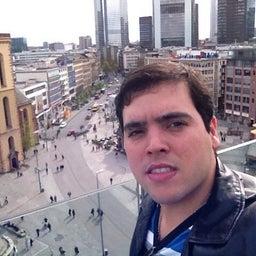 Luciano Teixeira