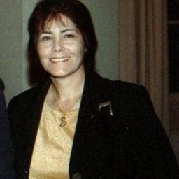 Sandra de Andrade