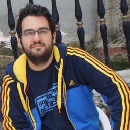 Alejandro Álvarez Camino