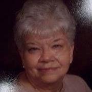 Barbara Hinson