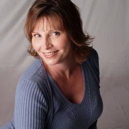 Amy Hall