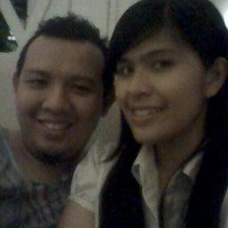 Wendy Soegiarto