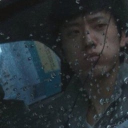 Jung Woo Hwang
