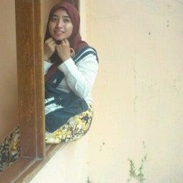 Nisa Sweet