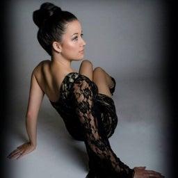 Jessica Boerschinger