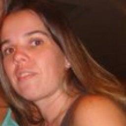 Simoes Claudia