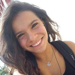 Lívia Otero